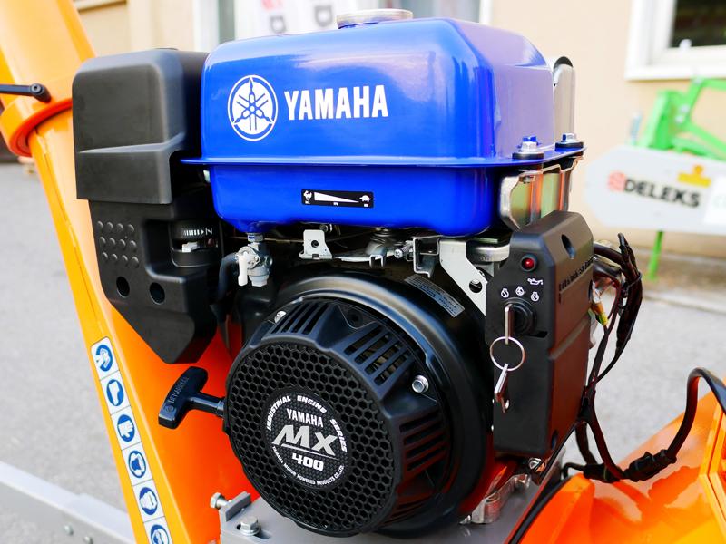 dk-800-yamaha-de