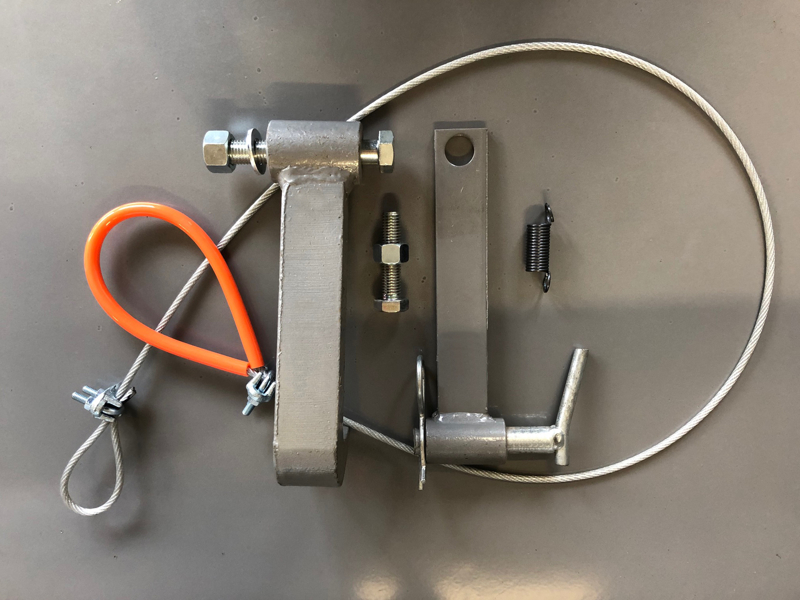 set-mech-kippung-pri-160-180-200-h-de