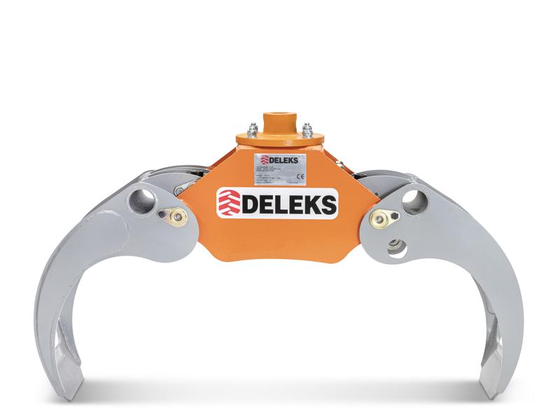 DK-11C-de