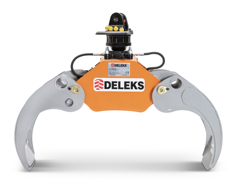 holzzange-holzgreifer-mit-rotator-für-kräne-und-mini-bagger-1-8-bis-3-5t-mod-dk-11c-gr-30f