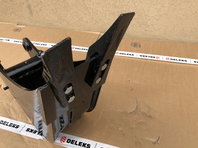 schaufel-für-minibagger-bhb-200