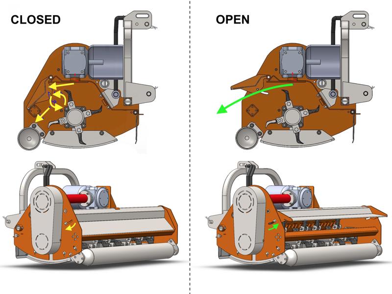 leoschlegelmulcher-mit-hammerschlegel-mit-fixanbau-160-cm-mod-leopard-160