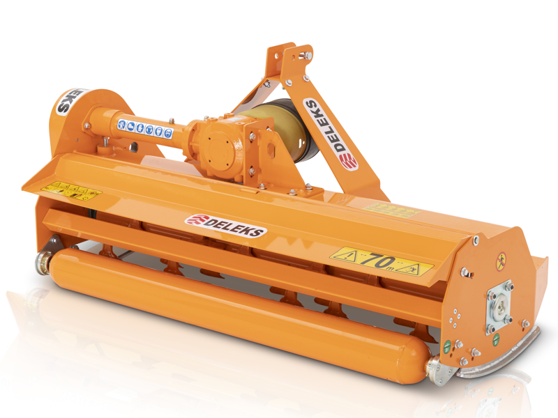 schlegelmulcher-mit-hammerschlegel-mit-fixanbau-185-cm-mod-leopard-180