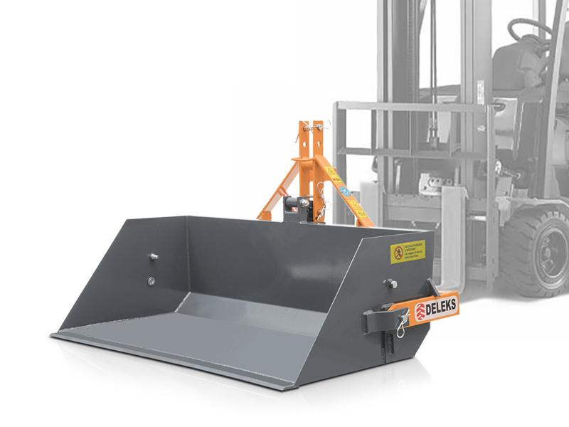 mechanische-kippmulde-100cm-breit-für-gabelstapler-mod-prm-100-lm