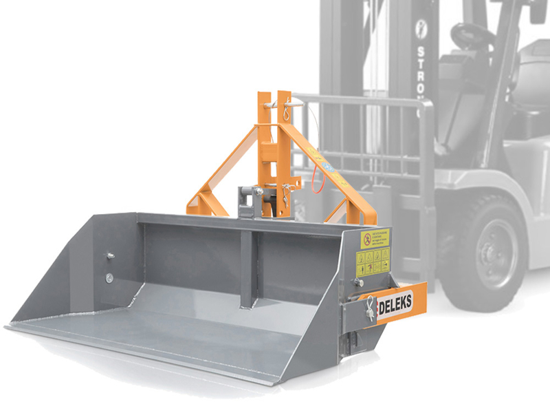 mechanische-kippmulde-200cm-breit-scchwere-ausführung-für-gabelstapler-mod-prm-200-hm