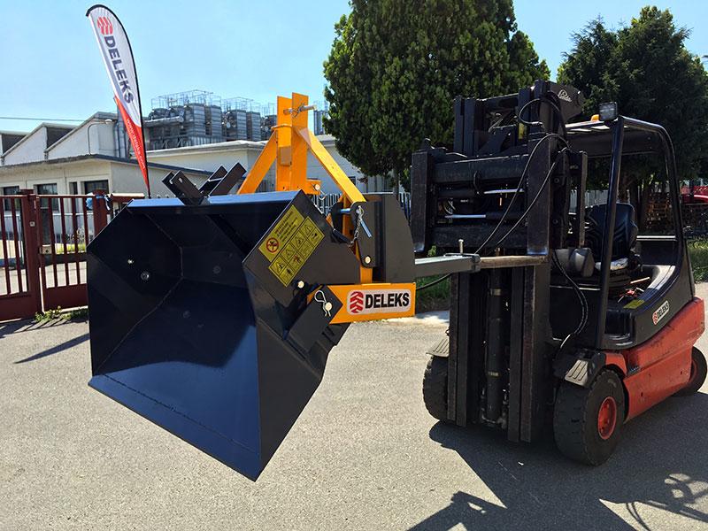 hydraulische-heckschaufel-200-cm-breit-schwere-ausführung-für-gabelstapler-mod-pri-200-hm