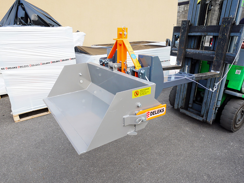 hydraulische-heckschaufel-140-cm-breit-für-gabelstapler-mod-pri-140-lm