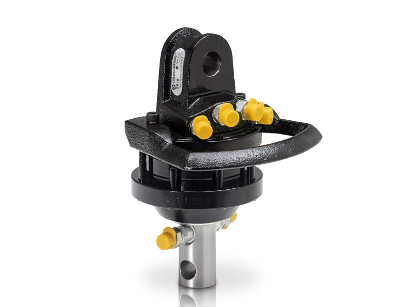 gr10-rotator-lombarda-ingranaggi-de