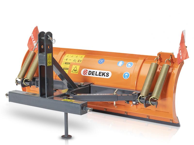 schneepflug-mit-dreipunkt-aufnahme-130cm-leichte-ausführung-mod-lns-130-c