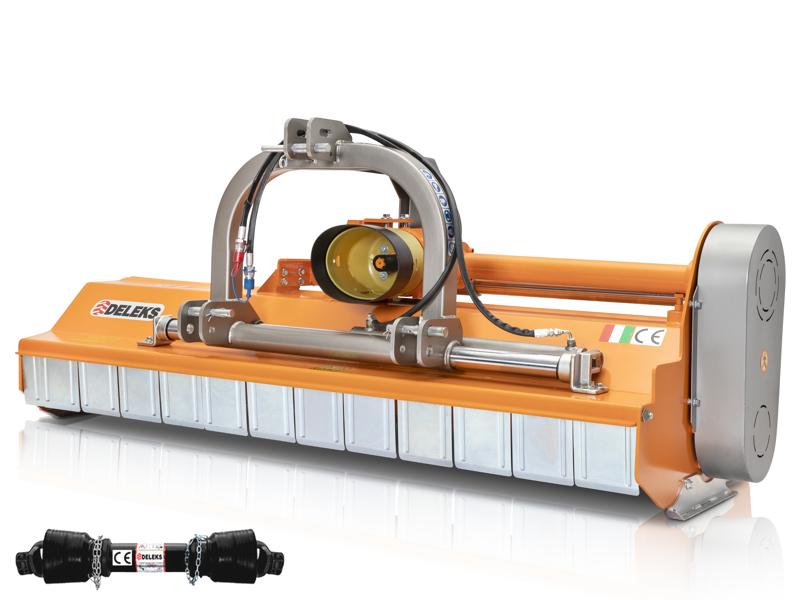 schlegelmulcher-mit-hammerschlegel-hydraulisch-verstellbar-schwere-ausführung-mod-pantera-190