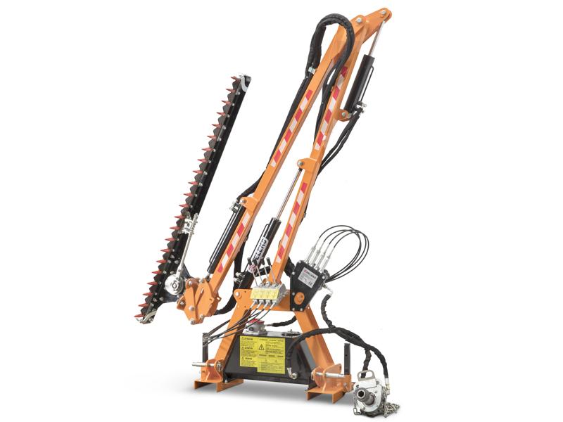 hydraulischer-arm-mit-130cm-mähbalken-mod-falco-130