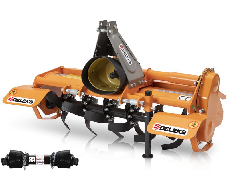 bodenfräse-leichte-ausführung-für-traktoren-mod-dfl-135