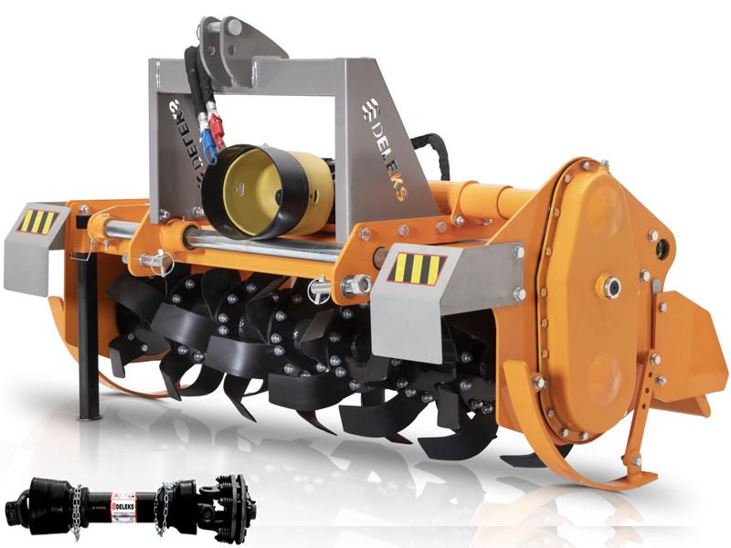 bodenfräse-für-traktoren-hydraulische-seitenverstellung-mod-dfh-idr-135