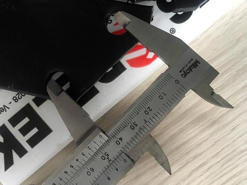 10-ersatzmesser-für-dfu