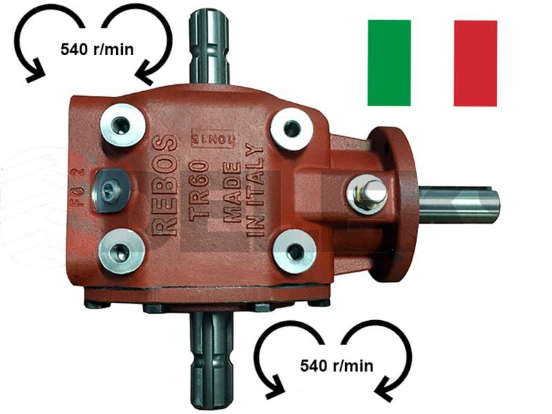 getriebe-rebos-italia-reversibel-de