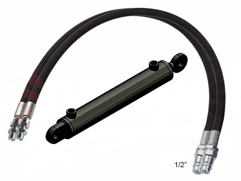 hydraulikzylinder-set-für-prm-140-160-180-200-h