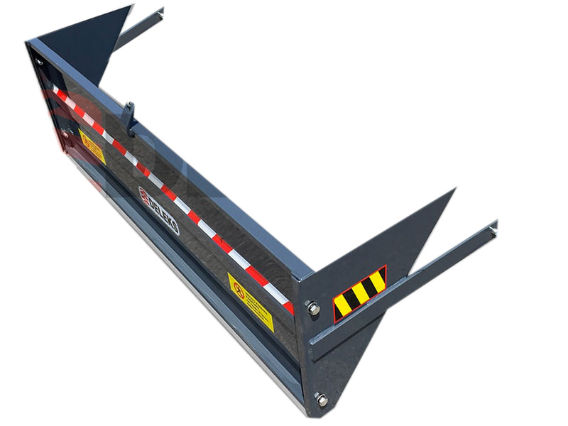 heckklappe-prm-160-h