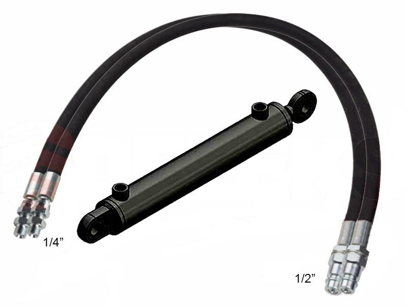 hyd-seitenverstellung-lns-a-130-150