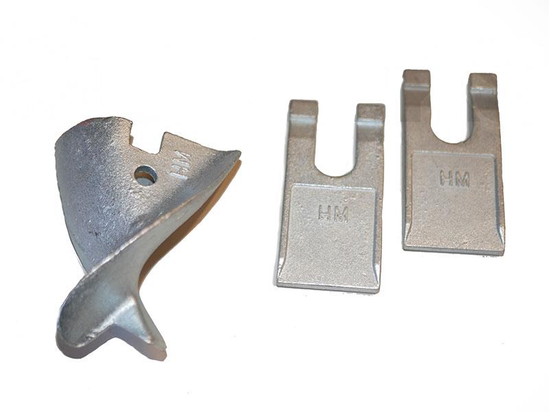 ersatzbohrschneiden-für-bohrspitze-ø23cm
