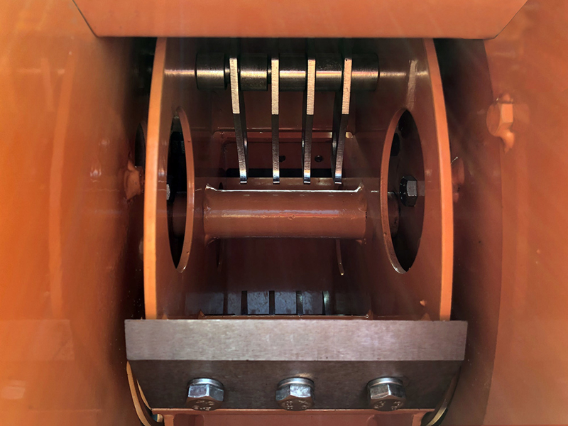2-ersatzmesser-8-ersatzhämmer-dk-1300-de