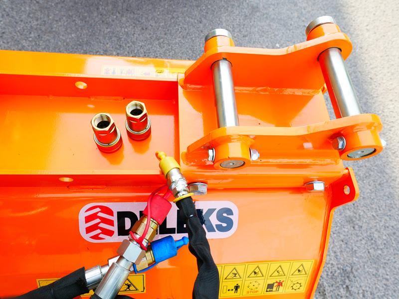 hydraulischer-mulchkopf-für-minibagger-mod-arh-100