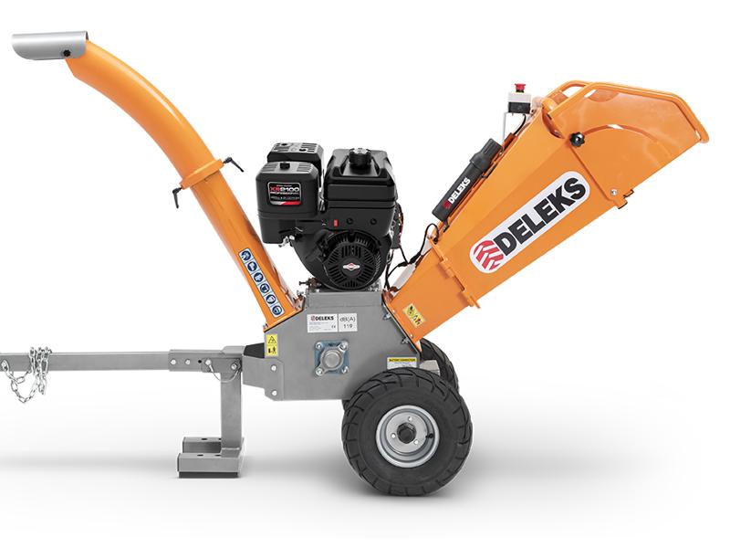 benzin-häcksler-schredder-mit-motor-mod-dk-800-briggs-amp-stratton