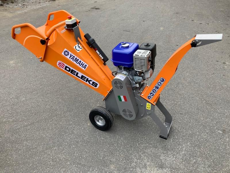 benzin-häcksler-schredder-mit-lifan-motor-mod-dk-500-yam
