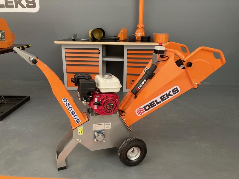 benzin-häcksler-schredder-mit-lifan-motor-mod-dk-500-honda