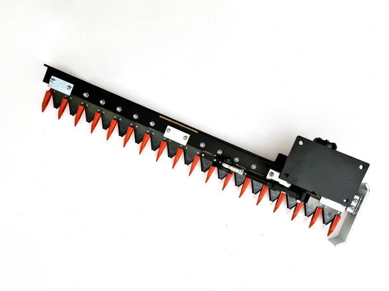 hydraulischer-mähbalken-130cm-mod-hr-130