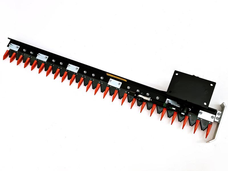 hydraulischer-mähbalken-180cm-mod-hr-180