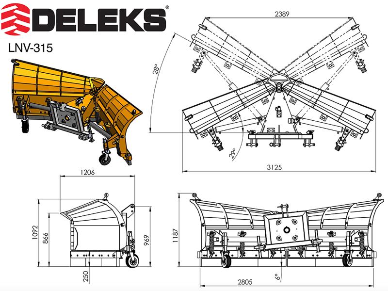 schneepflug-mit-dreipunkt-aufnahme-315cm-schwere-ausführung-mod-lnv-315-c