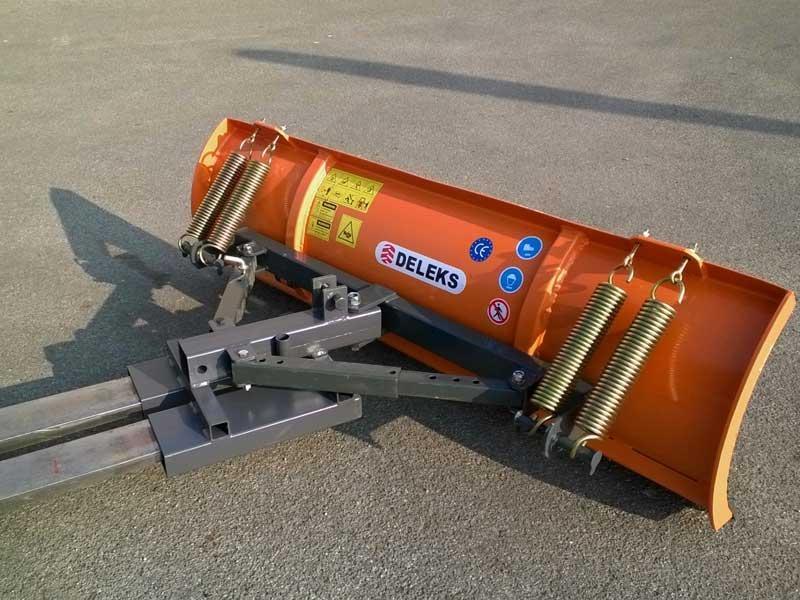 schneepflug-fur-gabelstapler-mod-lns-150-f