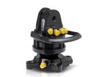 rotator-lombarda-ingranaggi-gr30f
