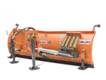 schneeschild-mit-universalplatte-mittelschwere-ausführung-mod-ln-200-a