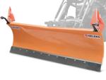 schneeschild-mit-euroaufnahme-für-frontlader-mittelschwere-ausführung-mod-ln-250-e