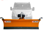 schneeschild-220-cm-für-geländewagen-mittelschwere-ausführung-mod-ln-220-j