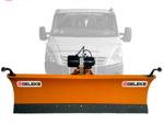 schneeschild-250-cm-für-geländewagen-mittelschwere-ausführung-mod-ln-250-j