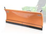 schneeschild-mit-aufnahme-für-teleskoplader-merlo-mod-ssh-04-2-2-merlo