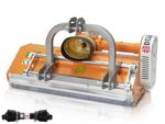 schlegelmulcher-140cm-mit-seitenverstellung-für-leichte-ausführung-mod-lince-sp140