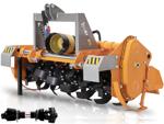 bodenfräse-für-traktoren-hydraulische-seitenverstellung-mod-dfh-idr-180