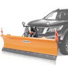 schneeschilder für geländewagen jeep pick up van deleks