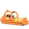 front und heckmulcher seitenverstellbarer mulcher passend für alle traktoren