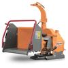scheibenhäcksler geeignet für traktoren mit dreipunkt aufnahme häcksler mit zapfwellenantrieb