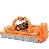 mulcher böschungsmulcher schwere ausführung schlegelmulcher schlegelmäher für traktor